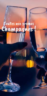 champagnemenupromos.jpg