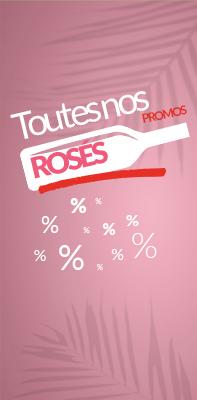 rosé-menuban.jpg